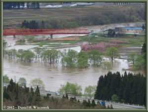 May04_37_Sabaneyama_RiverFlooding_RC