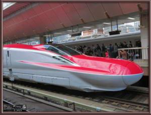 May03_3_JapanRed_ShinkansenRC