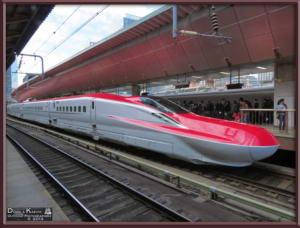 May03_4_JapanRed_ShinkansenRC
