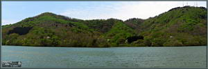 May04_81_82_83_Panorama_Tsuruoka_BigPondRC