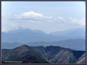 May03_116_MtKiritou_SummitSceneryRC