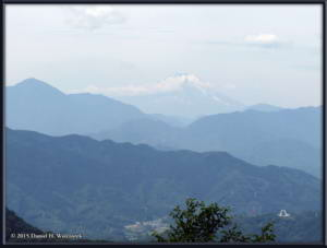 May23_54_Takao_Summit_MtFujiRC