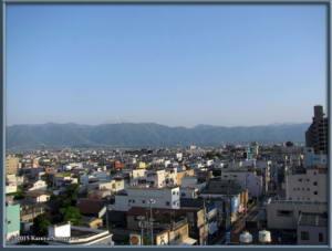 May2nd_Kofu193_MtFujiRC