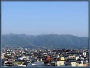 May2nd_Kofu194_MtFujiRC