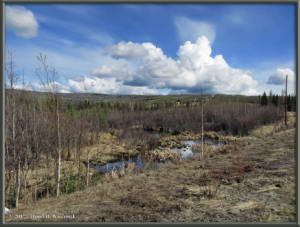 May9_30_Hike_NearHome_CloudsRC