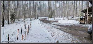 Apr30_1_2_3_AutoPano_Driveway_Yard_SnowRC