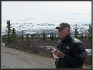 May11th_046_Denali_OnigiriRC