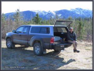 May12_156_CampingSpotSceneryRC