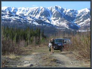 May12_161_CampingSpotSceneryRC
