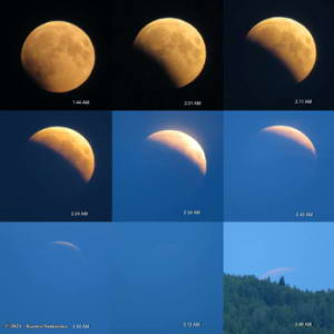 LunarEclipseCollage02_May26th2021RC