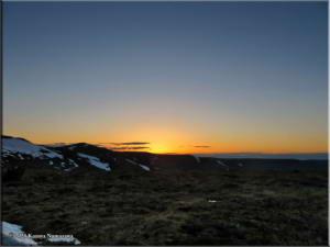 May24th_230_EagleSummit_SunsetRC