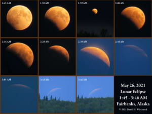 May26_2021_LunarEclipseRC