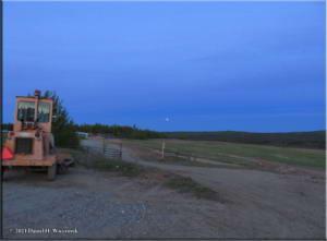 May26_42_LunarEclipseRC