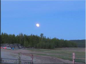 May26th_012_LunarEclipseRC