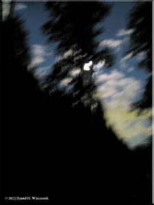 TakaoSan5_Moon38.jpg