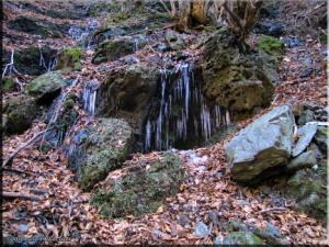 Feb04_Kawanori_Ice01RC.jpg