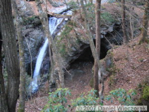 Feb04_Kawanori_SmallWaterfall04RC.jpg