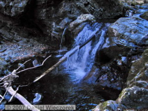 Feb04_Kawanori_SmallWaterfall07aRC.jpg