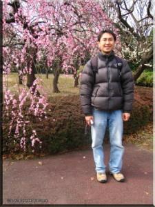 Feb17_BubaiPlumBlossom_Kazuya43RC.jpg