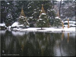 Feb03_JindaiBG_SnowyPond02RC.jpg