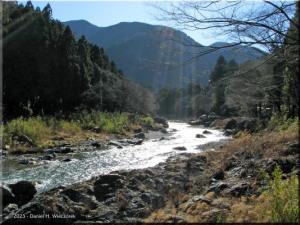 Feb08_TamaRiver_Mitake20RC.jpg