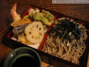 Feb8th_Sawai_Mitake_TamaRiver10_RestaurantMealRC.jpg