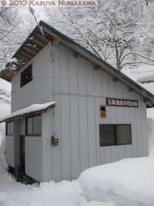 Feb20th108_TamanashiOnsenRC