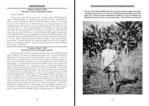 PeaceCorpsJournal_Page212_213RC