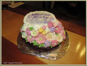 Feb04_2_BabyShowerCakeRC