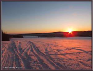 Feb06_01_SunsetTimeRC