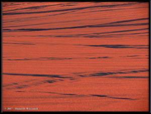 Feb06_02_SunsetTimeRC