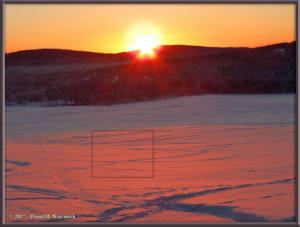 Feb06_04_SunsetTimeRC