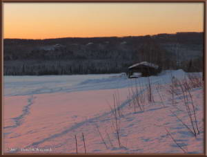 Feb06_05_SunsetTimeRC