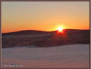 Feb06_06_SunsetTimeRC