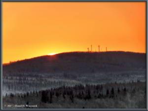 Feb06_14_SunsetTimeRC