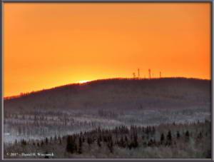 Feb06_15_SunsetTimeRC