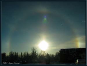 Feb11th_033_SundogRC