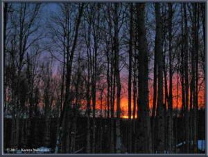 Feb14th_004_SunriseRC