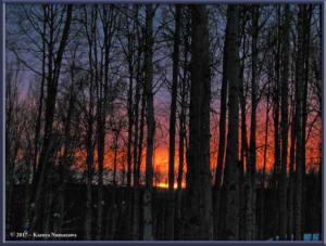 Feb14th_005_SunriseRC