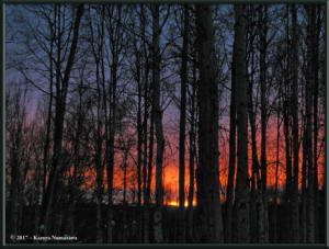 Feb14th_006_SunriseRC