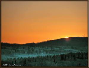 Feb6th_014_SunsetRC