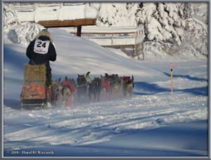 Feb3_27_YukonQuestStartRC