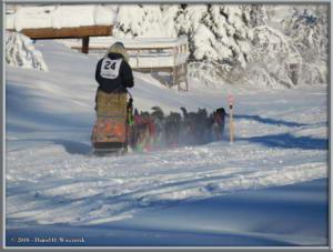 Feb3_28_YukonQuestStartRC