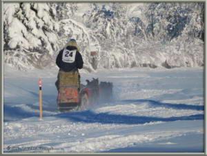 Feb3_29_YukonQuestStartRC
