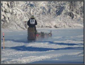 Feb3_30_YukonQuestStartRC
