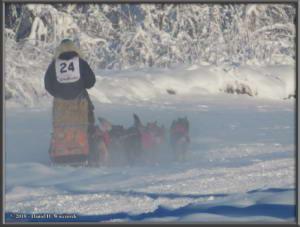 Feb3_31_YukonQuestStartRC