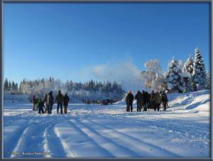 Feb3rd_091_YukonQuestRC