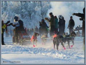 Feb3rd_152_YukonQuestRC