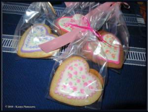 Feb9th_006_ArcticMarket_ValentineIcingCookeRC