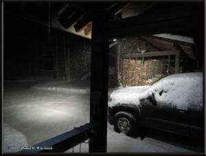 Feb12_1_SnowstormAtHomeRC